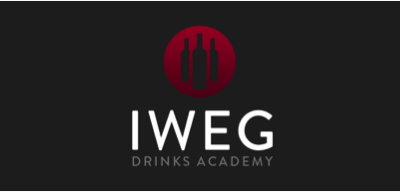 WINES OF GERMANY (GERMAN WINE INSTITUTE)  BECOMES IWEG SILVER SPONSOR