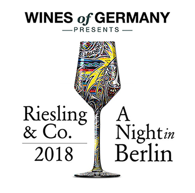 June 20: Riesling & Co. Wine Tasting Toronto