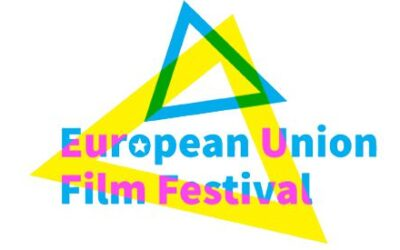 Wines of Germany Sponsors 2020 European Union Film Festival Online